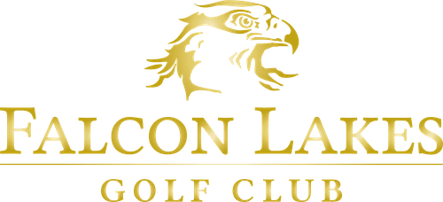 Falcon Lakes Golf Club